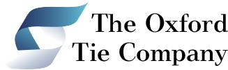 Oxford Tie Company Logo